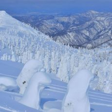 Snow-Monster-Ani-Ski-Reosrt-Mt-Moriyoshi