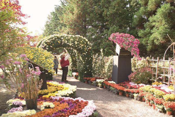 Hirosaki Castle Botanical Garden Hirosaki Aomori Japan