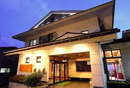 Nonohana Yakeyamaso Oirase Gorge Aomori Japan