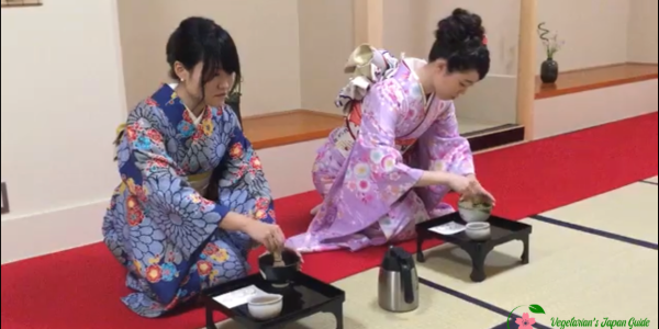 Nihonbunka-Taiken-An-Tea-Ceremony