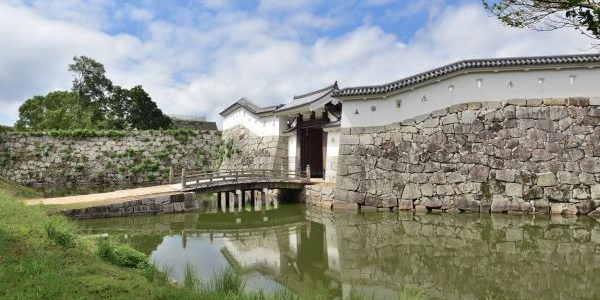 Ako-Castle-Ruins-Ako-Hyogo-Japan