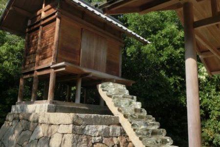 Goo-Shrine-Naoshima-Kagawa-Japan