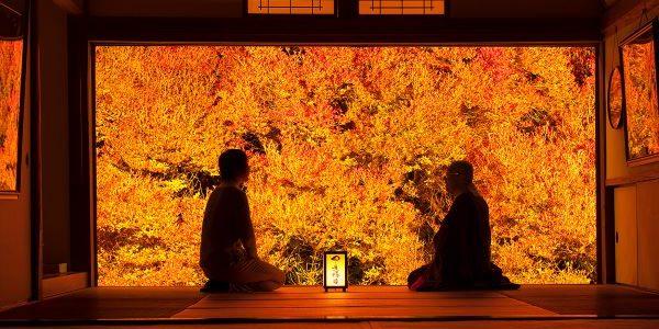 Ankokuji-Temple-Toyooka-Hyogo-Japan