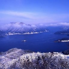 View-from-Gorogatake-Maizuru-Kyoto-Japan